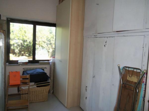 Appartamento in vendita a Roma, Olgiata, 110 mq - Foto 9
