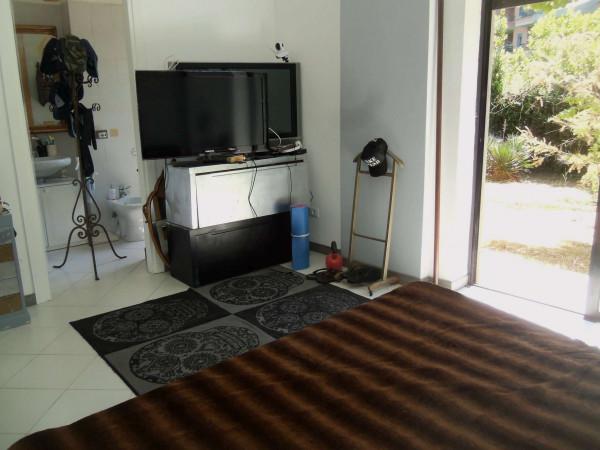Appartamento in vendita a Roma, Olgiata, 110 mq - Foto 14