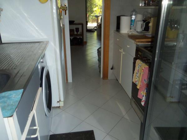 Appartamento in vendita a Roma, Olgiata, 110 mq - Foto 15