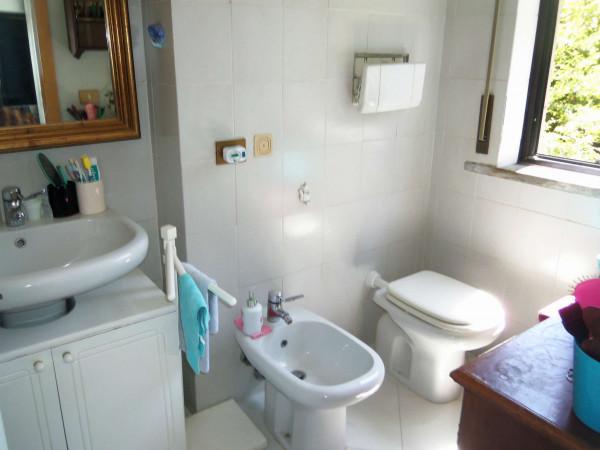 Appartamento in vendita a Roma, Olgiata, 110 mq - Foto 6
