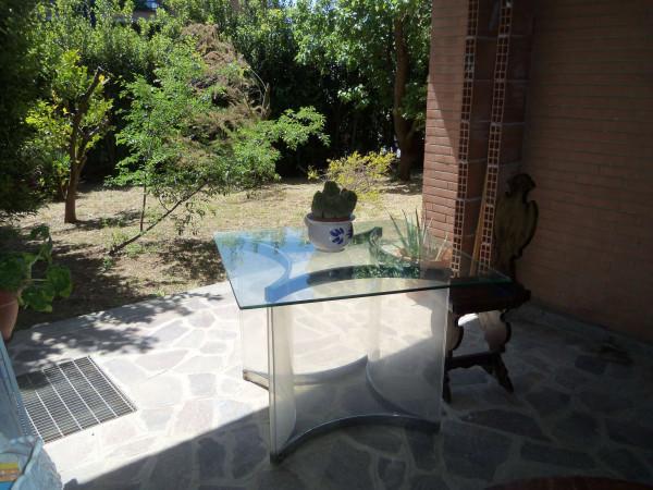 Appartamento in vendita a Roma, Olgiata, 110 mq - Foto 22