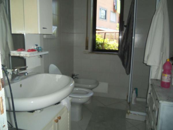 Appartamento in vendita a Roma, Olgiata, 110 mq - Foto 8