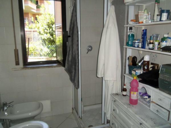 Appartamento in vendita a Roma, Olgiata, 110 mq - Foto 7