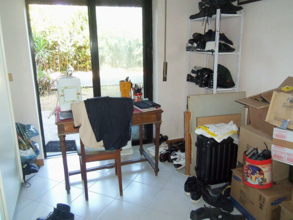 Appartamento in vendita a Roma, Olgiata, 110 mq - Foto 12