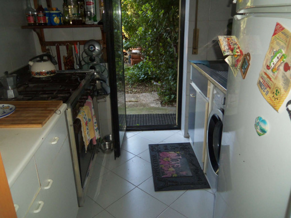 Appartamento in vendita a Roma, Olgiata, 110 mq - Foto 16