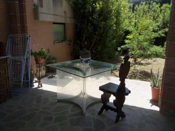 Appartamento in vendita a Roma, Olgiata, 110 mq - Foto 20