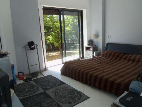 Appartamento in vendita a Roma, Olgiata, 110 mq - Foto 13
