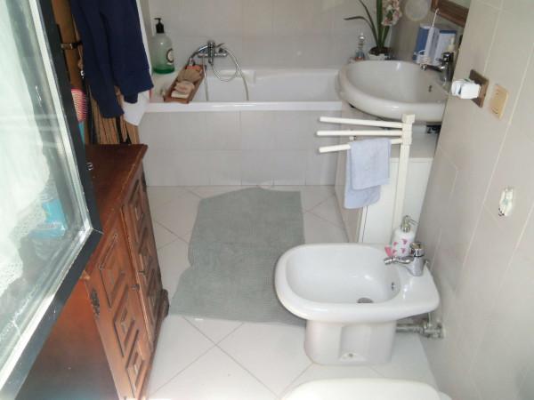 Appartamento in vendita a Roma, Olgiata, 110 mq - Foto 5