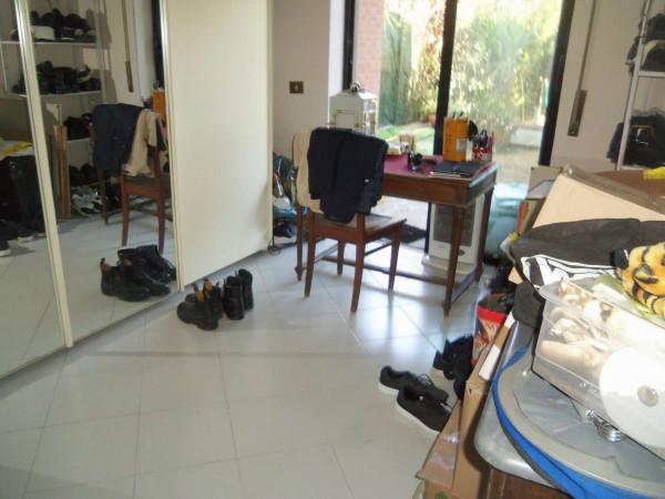 Appartamento in vendita a Roma, Olgiata, 110 mq - Foto 11