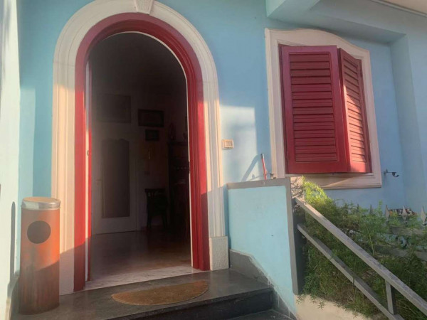 Appartamento in affitto a Sant'Anastasia, Arredato, 60 mq