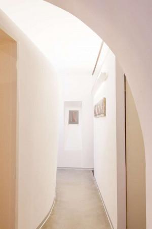 Appartamento in vendita a Roma, Trastevere, Con giardino, 72 mq - Foto 2