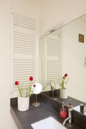 Appartamento in vendita a Roma, Trastevere, Con giardino, 72 mq - Foto 4