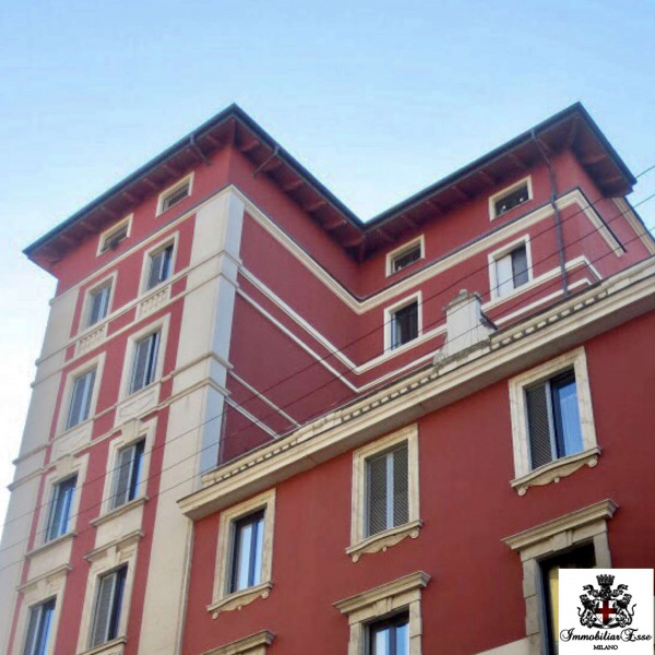 Appartamento in affitto a Milano, Cadore, Con giardino, 135 mq - Foto 3