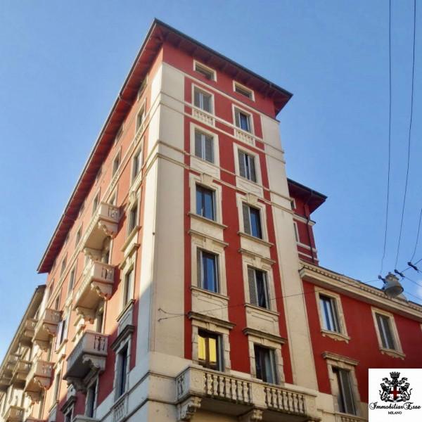 Appartamento in affitto a Milano, Cadore, Con giardino, 135 mq - Foto 4
