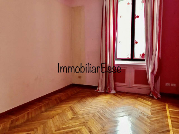 Appartamento in affitto a Milano, Cadore, Con giardino, 135 mq - Foto 12