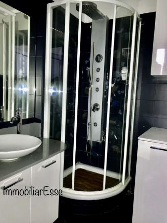 Appartamento in affitto a Milano, Cadore, Con giardino, 135 mq - Foto 5