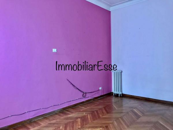 Appartamento in affitto a Milano, Cadore, Con giardino, 135 mq - Foto 11