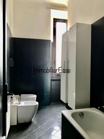 Appartamento in affitto a Milano, Cadore, Con giardino, 135 mq - Foto 8