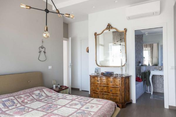 Appartamento in vendita a Roma, Mostacciano, Con giardino, 80 mq - Foto 10