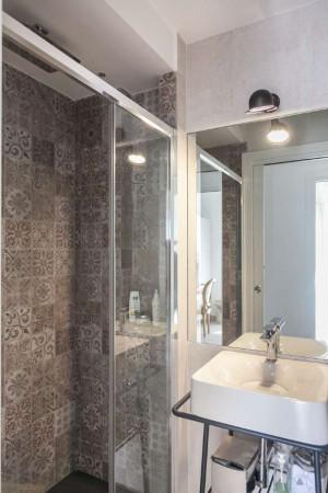 Appartamento in vendita a Roma, Mostacciano, Con giardino, 80 mq - Foto 16