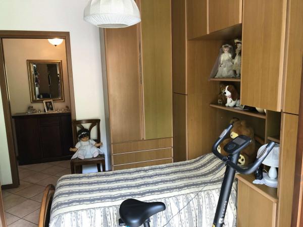 Appartamento in vendita a Cittiglio, 85 mq - Foto 10