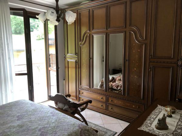 Appartamento in vendita a Cittiglio, 85 mq - Foto 14