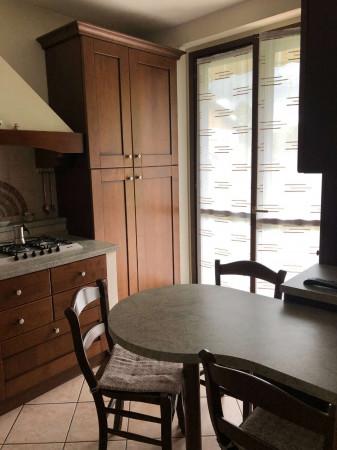 Appartamento in vendita a Cittiglio, 85 mq - Foto 19