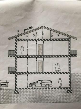 Appartamento in vendita a Cittiglio, 85 mq - Foto 2
