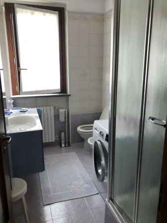 Appartamento in vendita a Cittiglio, 85 mq - Foto 8