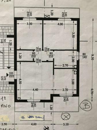Appartamento in vendita a Cittiglio, 85 mq - Foto 4