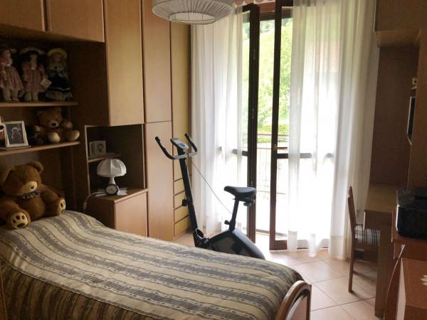 Appartamento in vendita a Cittiglio, 85 mq - Foto 11