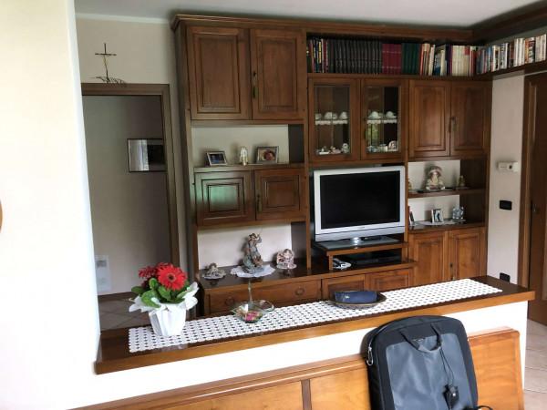 Appartamento in vendita a Cittiglio, 85 mq - Foto 22