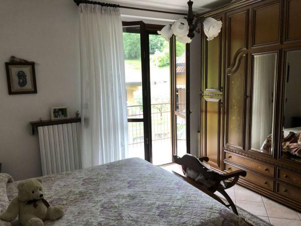 Appartamento in vendita a Cittiglio, 85 mq - Foto 13