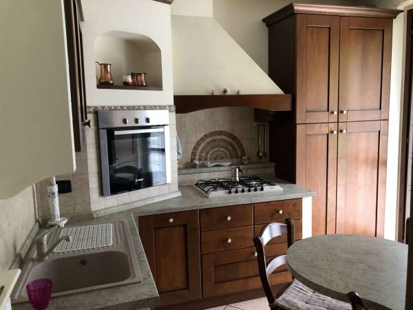 Appartamento in vendita a Cittiglio, 85 mq - Foto 20