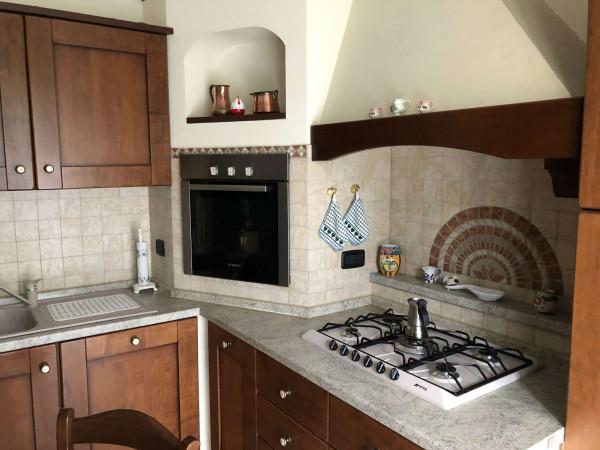 Appartamento in vendita a Cittiglio, 85 mq - Foto 16