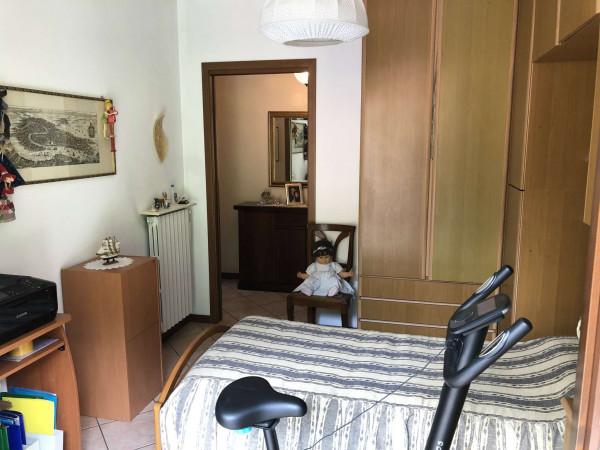 Appartamento in vendita a Cittiglio, 85 mq - Foto 9