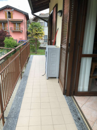 Appartamento in vendita a Cittiglio, 85 mq - Foto 6