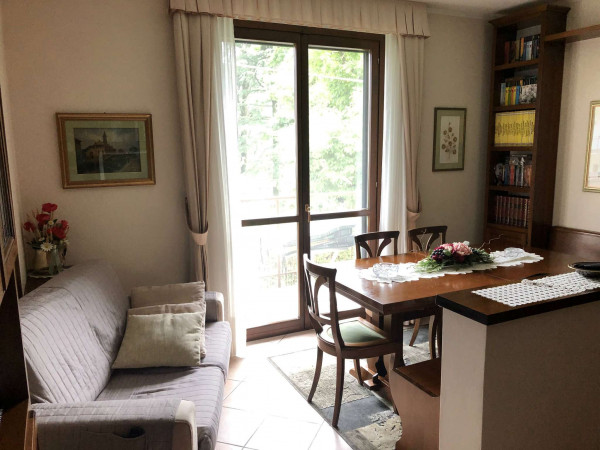 Appartamento in vendita a Cittiglio, 85 mq - Foto 24