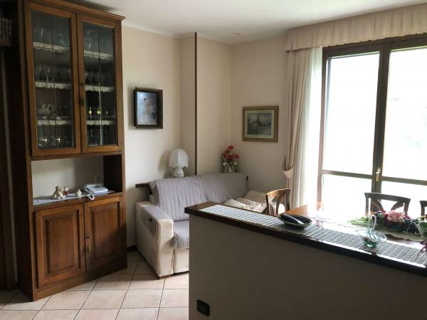 Appartamento in vendita a Cittiglio, 85 mq - Foto 23