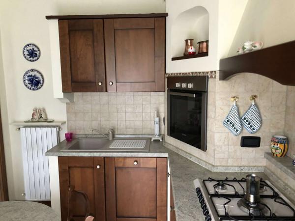Appartamento in vendita a Cittiglio, 85 mq - Foto 17