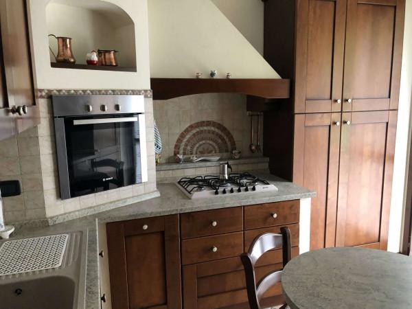 Appartamento in vendita a Cittiglio, 85 mq - Foto 18