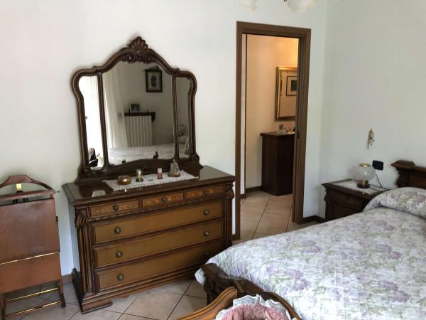 Appartamento in vendita a Cittiglio, 85 mq - Foto 12