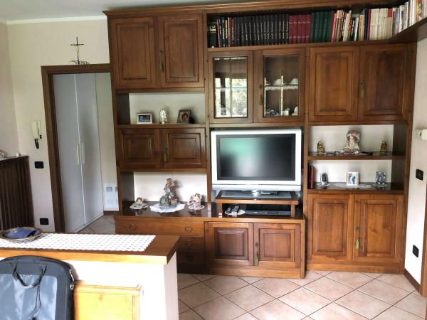 Appartamento in vendita a Cittiglio, 85 mq - Foto 21