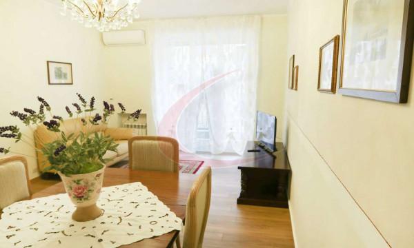 Appartamento in affitto a Milano, Garibaldi, Arredato, 90 mq - Foto 10