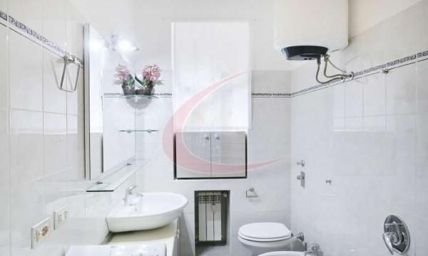 Appartamento in affitto a Milano, Garibaldi, Arredato, 90 mq - Foto 3