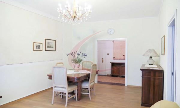 Appartamento in affitto a Milano, Garibaldi, Arredato, 90 mq - Foto 12