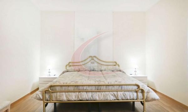 Appartamento in affitto a Milano, Garibaldi, Arredato, 90 mq - Foto 7