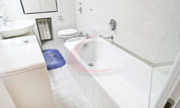 Appartamento in affitto a Milano, Garibaldi, Arredato, 90 mq - Foto 2