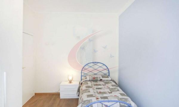 Appartamento in affitto a Milano, Garibaldi, Arredato, 90 mq - Foto 5