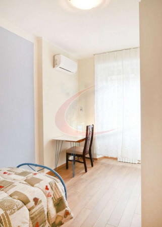 Appartamento in affitto a Milano, Garibaldi, Arredato, 90 mq - Foto 4